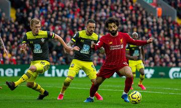 Premier League: Θα ισχύσουν κανονικά οι υποβιβασμοί - Παράταση στην ισχύ των συμβολαίων