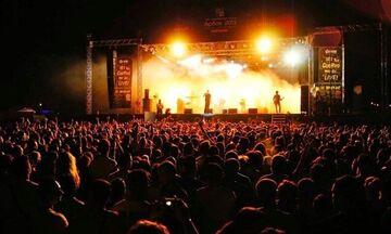 Συναυλίες: Πότε ξεκινούν, τι θα επιτρέπεται και τι όχι