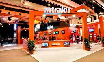 Η Intralot αναζητεί 200 εκατ. μέσα στους επόμενους 16 μήνες