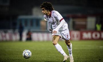 ΑΕΛ: Ο Κούγιας «πέταξε» εκτός ομάδας Ουάρντα και Μασούρα για πειθαρχικά παραπτώματα