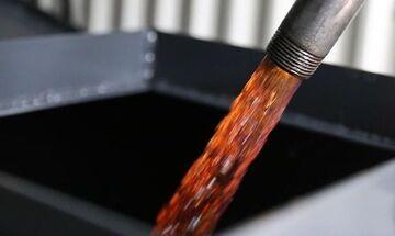 Πετρέλαιο θέρμανσης: Νέα παράταση στη διάθεσή του με μειωμένο φόρο