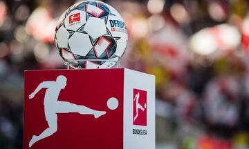 Bundesliga: Μετά την έναρξη οι αποφάσεις για ανόδους και υποβιβασμούς!