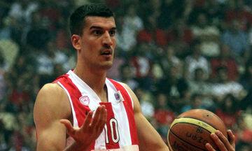 Κέσελ για το έπος της Κωνσταντινούπολης: «Το πιο σημαντικό παιχνίδι της καριέρας μου»