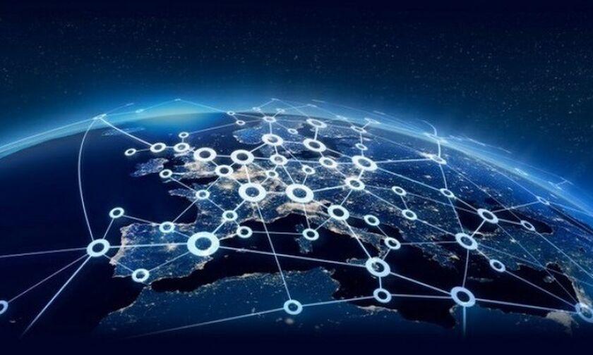 Κώδικας Ψηφιακής Διακυβέρνησης: Τέλος ο AΦΜ και ο ΑΜΚΑ - Έρχεται ο Προσωπικός Αριθμός (ΠΑ)