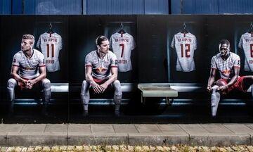 Η Bundesliga ξεκινά - Τι γίνεται με τα πρωταθλήματα Αγγλίας, Ιταλίας, Ισπανίας και Κύπρου