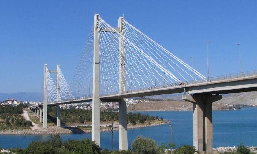 Εύβοια και Λευκάδα: Απαγορευτικό μετακίνησης και μετά τις 18/5 (vid)
