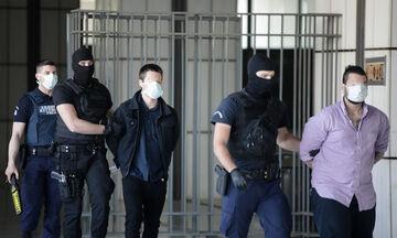 Δίκη Τοπαλούδη: Γιατί η εισαγγελέας δηλώνει έτοιμη να προχωρήσει σε αποχή