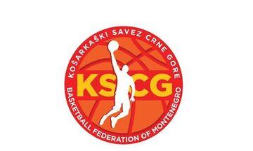 Τέλος και επίσημα το μπάσκετ στο Μαυροβούνιο