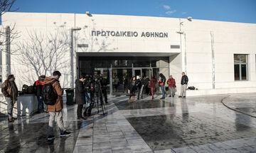 Δίκη Τοπαλούδη: Η τελευταία ανάρτηση της εισαγγελέως