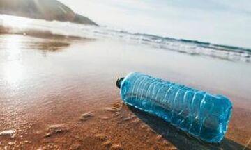 Τέλος για τα πλαστικά μιας χρήσης το 2021