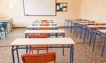 Πως θα γίνουν οι εγγραφές στα δημοτικά σχολεία το 2020