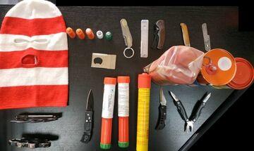 Επτά συλλήψεις για οπαδική βία στα Ιωάννινα!