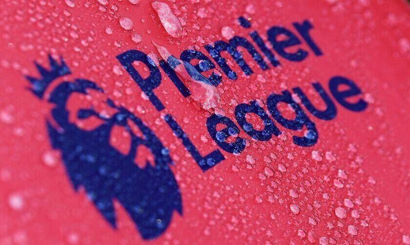 Η Premier League επιστρέφει τον Ιούνιο
