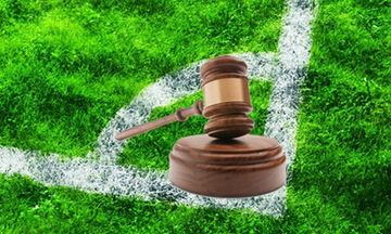 Ολλανδικό δικαστήριο κατά της ανόδου ομάδων της Β' Κατηγορίας στην Eredivisie