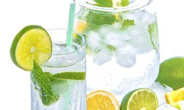 Ουρικό οξύ: Έτσι ανεβαίνει κατακόρυφα - Ροφήματα και ποτά που δεν πίνουμε