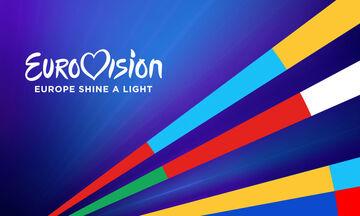 Eurovision 2020: Δίχως διαγωνισμό