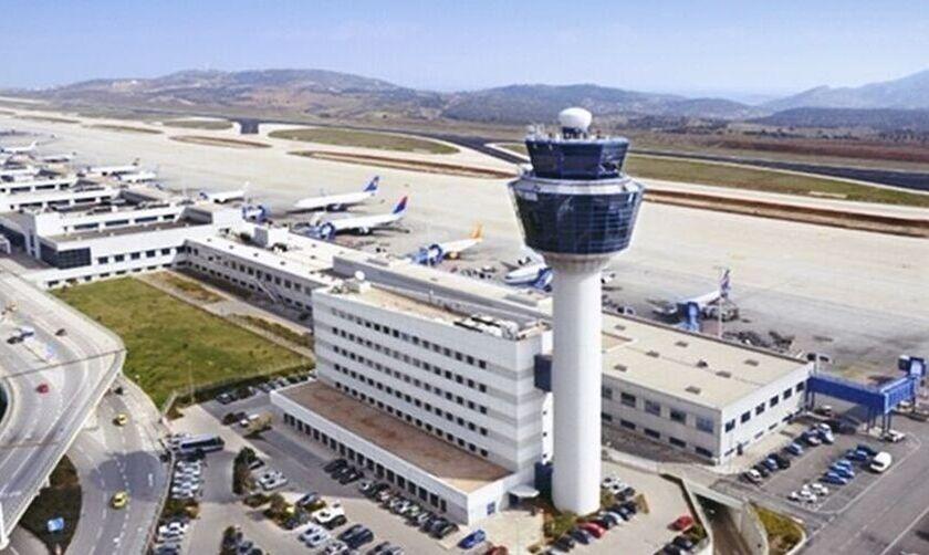 Παρατείνεται η αναστολή πτήσεων από και προς Ελλάδα - Τι γίνεται με τις πτήσεις εσωτερικού