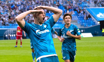 Επίσημο: Αρχίζουν Πρωτάθλημα και Κύπελλο στη Ρωσία