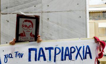 Μικτό Ορκωτό Δικαστήριο: Θα ζητήσει διερεύνηση έκδοσης ψευδούς βεβαίωσης για τη δολοφονία Τοπαλούδη