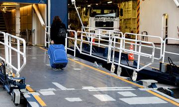 Πόσους επιβάτες θα μπορούν να μεταφέρουν τα πλοία και με ποιους κανόνες