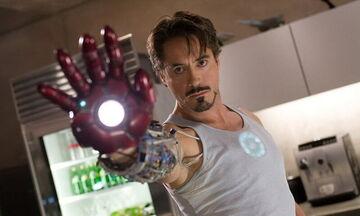 Ταινίες στην τηλεόραση (17/5): Επικίνδυνη Αποστολή: Μυστικό Έθνος, Iron Man, Η εμμονή
