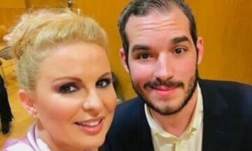 Πέθανε στα 30 του ο δημοσιογράφος Αναστάσης Δαφνής -Nοσηλεία 77 ημερών, 14 χειρουργεία για ένα δόντι