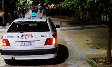 Άγριες συμπλοκές νεαρών σε Βάρκιζα, Αργυρούπολη