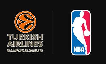 NBA: Πώς η παράταση της free agency επηρεάζει και την EuroLeague