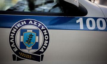 Θεσσαλονίκη: Παππούς συνελήφθη με την κατηγορία για ασέλγεια στα τέσσερα ανήλικα εγγόνια του (vid)