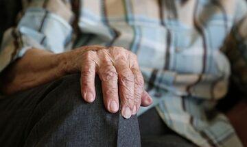 Αναδρομικά συνταξιούχων: Παράταση και νομοθετική ρύθμιση για τους φόρους