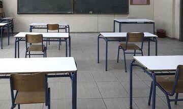 Δημοτικά σχολεία: Μετά τις 25 Μαΐου η απόφαση για το άνοιγμά τους - Πότε η έναρξη της νέας χρονιάς