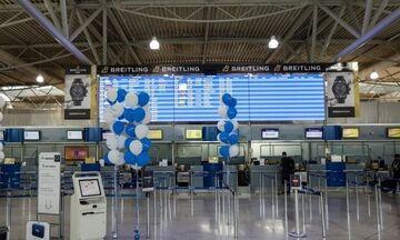 Παράταση στην καραντίνα 14 ημερών για τους επιβάτες των αεροπλάνων - Ποιοι εξαιρούνται