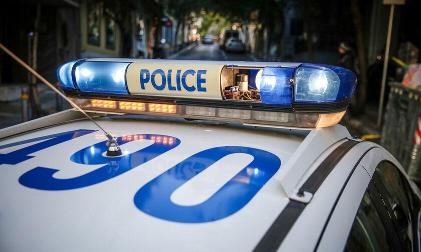 Αλεξανδρούπολη: Επεισόδια μεταξύ οπαδών - Εννέα συλλήψεις