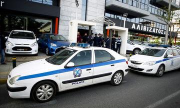 Αλεξανδρούπολη: Οπαδοί του ΠΑΟΚ και της ΑΕΚ ενεπλάκησαν στα επεισόδια