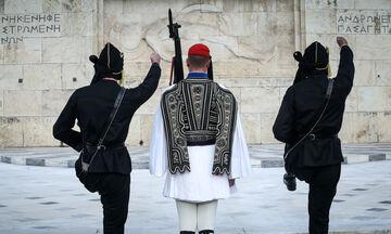 Εκδηλώσεις μνήμης για τη Γενοκτονία των Ελλήνων του Πόντου