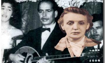 Τα τραγούδια έχουν ιστορία: «Όλα είναι ένα ψέμα» (1959) - Το «λαχείο» του Καζαντζίδη (vid)