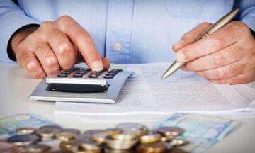 Φορολογική δήλωση 2020: Τι ισχύει για αφορολόγητο και δαπάνες