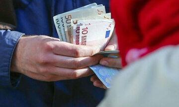 Επίδομα 800 και 534 ευρώ: Ποιοι είναι δικαιούχοι-πως θα γίνουν οι αιτήσεις-πότε θα μπουν τα χρήματα