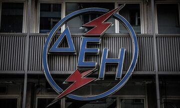 Επανασύνδεση ηλεκτρικού ρεύματος σε Πολίτες με χαμηλά εισοδήματα