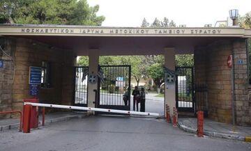 Κορονοϊός: Στους 166 οι νεκροί στην Ελλάδα - Κατέληξε γυναίκα στο ΝΙΜΤΣ