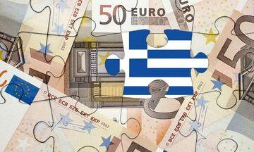 """Σήμερα (20/5) το πράσινο φως για τη """"δόση"""" των 640 εκατ. - Θετική η έκθεση για την Ελλάδα"""