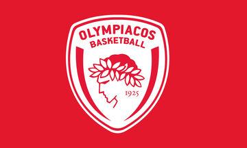 Ολυμπιακός: Ευχαρίστησαν για το ΔΑΚ Βουλιαγμένης οι «ερυθρόλευκοι»