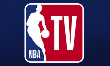 NBA: Λανσάρει Official Ευρωπαϊκό Κανάλι στο YouTube