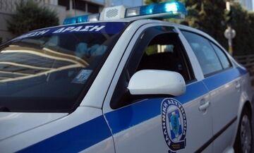 Τι είπε στην Αστυνομία η γυναίκα που δέχθηκε επίθεση με βιτριόλι στην Καλλιθέα