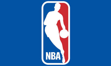 ESPN: Προς 1η Ιουνίου η επανέναρξη των προπονήσεων στο NBA