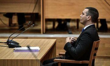 Ο υπόδικος, Ηλίας Κασιδιάρης, ιδρύει νέο κόμμα (vid)