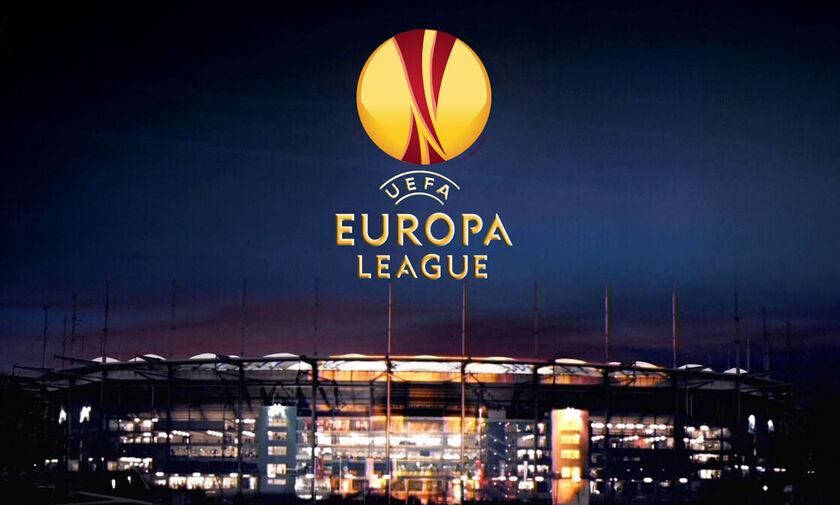 UEFA: Μελετά final 8 του Europa League 2019-20 σε Αθήνα-Πειραιά!