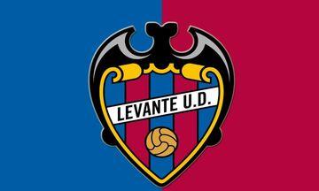 Η Λεβάντε θέλει ως βασική έδρα το προπονητικό κέντρο της Βιγιαρεάλ