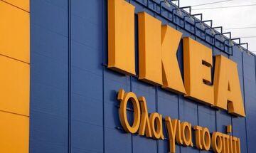 Νέο κατάστημα της ΙΚΕΑ στον Πειραιά-Πότε θα ανοίξει