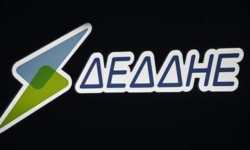 ΔΕΔΔΗΕ: Διακοπή ρεύματος σε Αργυρούπολη, Ν. Ιωνία, Πετρούπολη, Κρυονέρι, Ελληνικό, Χολαργό